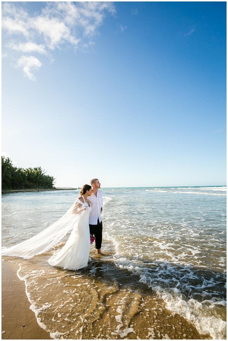 Destination-Wedding-Photographer_0043