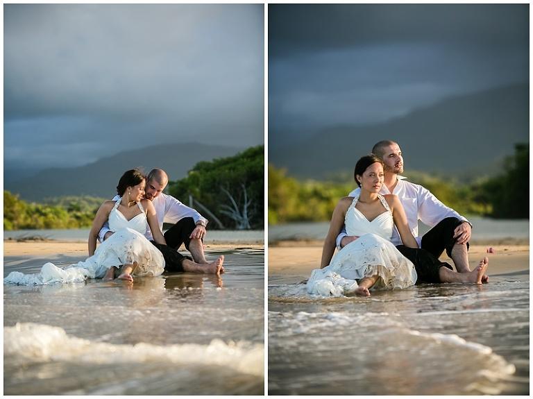 Destination-Wedding-Photographer_0045