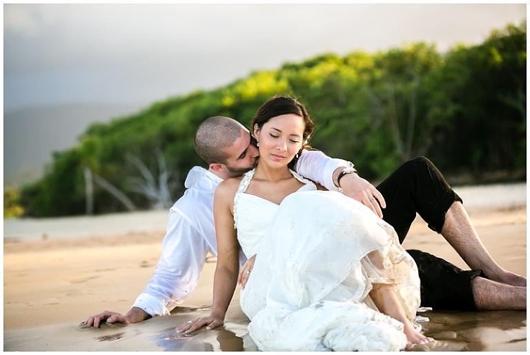 Destination-Wedding-Photographer_0046