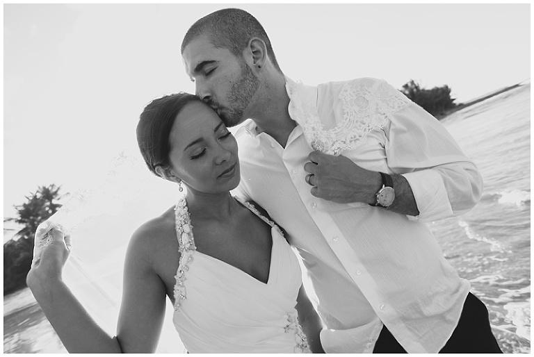 Destination-Wedding-Photographer_0048