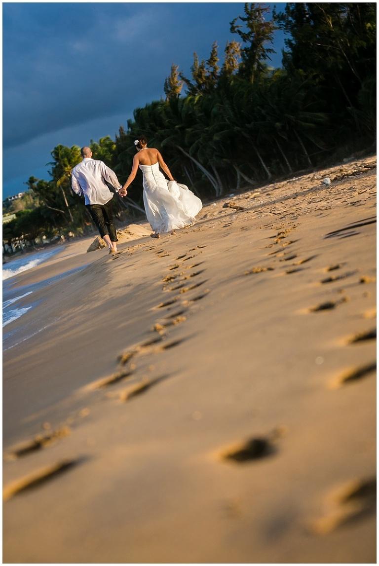 Destination-Wedding-Photographer_0049