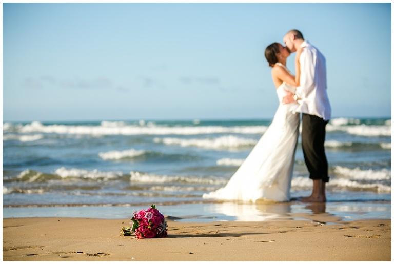 Destination-Wedding-Photographer_0050