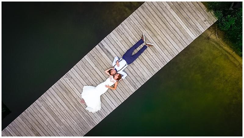 Harrisburg-Wedding-Photographer_0001
