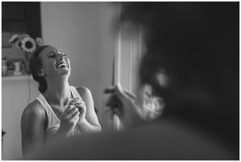 Harrisburg-Wedding-Photographer_0002