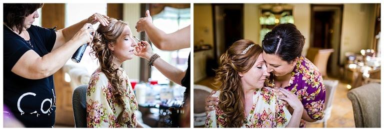 Moonstone-Wedding-Photography_0004