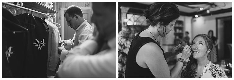 Moonstone-Wedding-Photography_0006