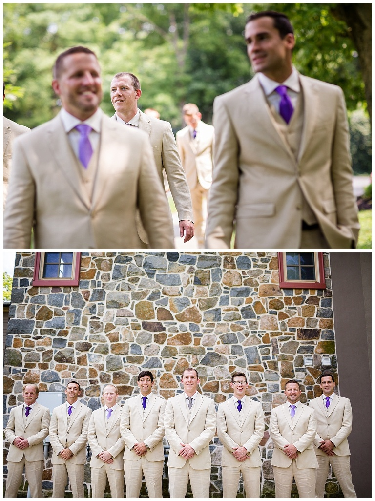 Moonstone-Wedding-Photography_0007