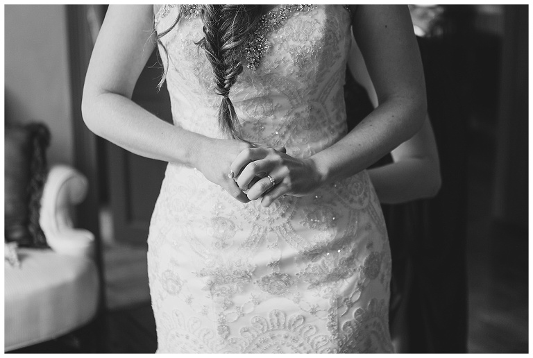 Moonstone-Wedding-Photography_0008