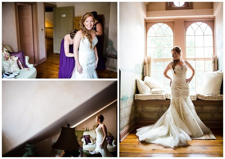 Moonstone-Wedding-Photography_0009