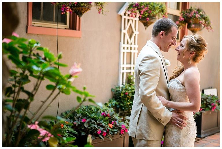 Moonstone-Wedding-Photography_0012