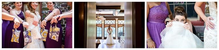 Moonstone-Wedding-Photography_0013