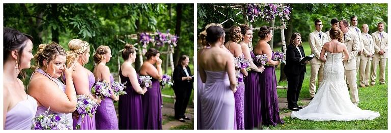 Moonstone-Wedding-Photography_0016
