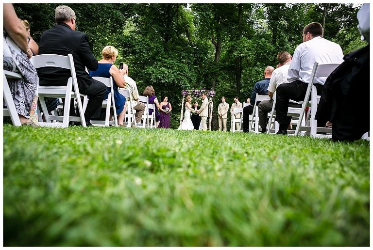 Moonstone-Wedding-Photography_0017