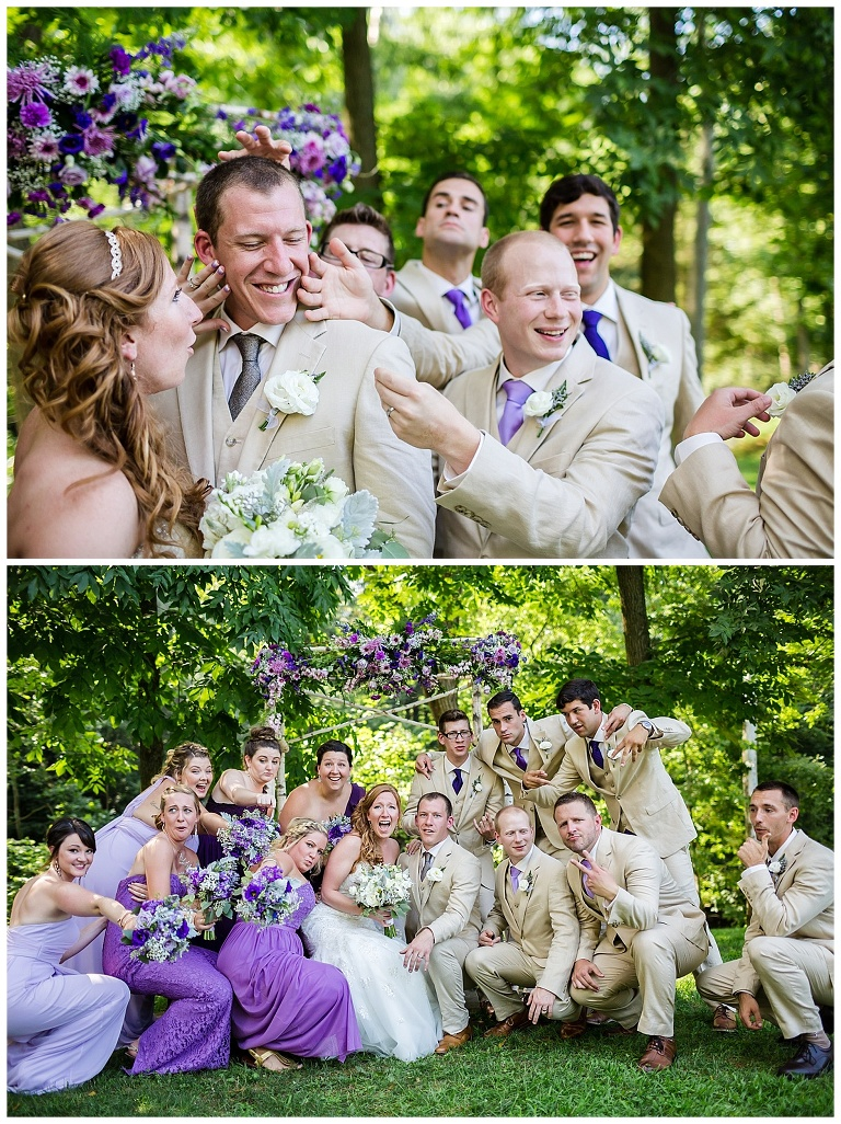 Moonstone-Wedding-Photography_0022