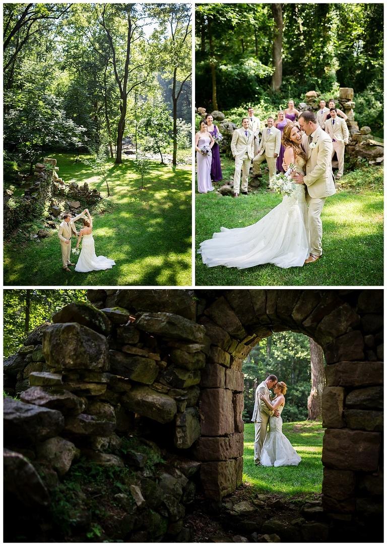 Moonstone-Wedding-Photography_0023