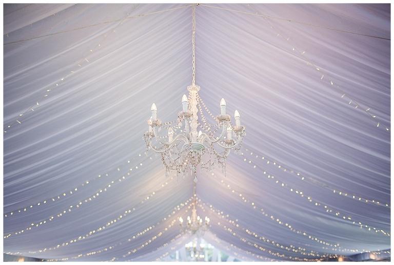 Moonstone-Wedding-Photography_0025