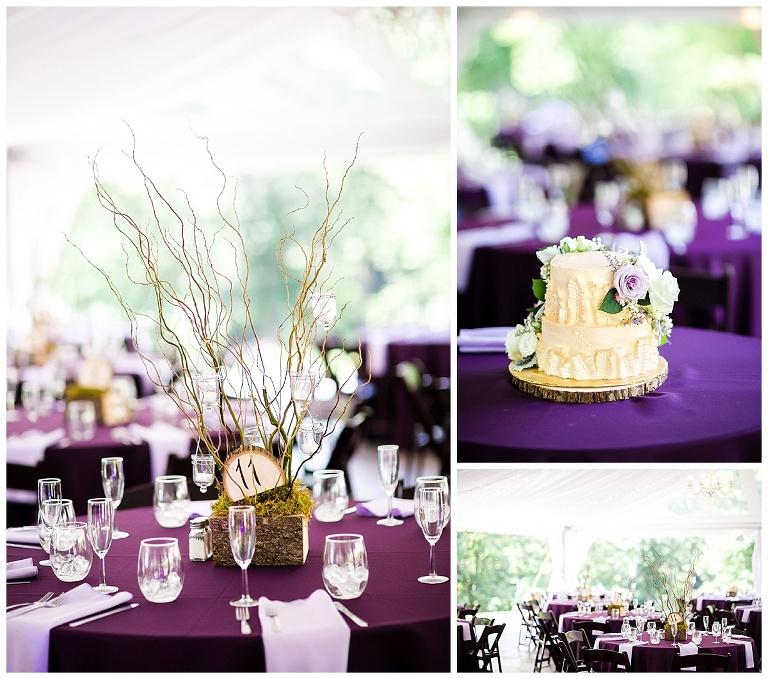 Moonstone-Wedding-Photography_0026