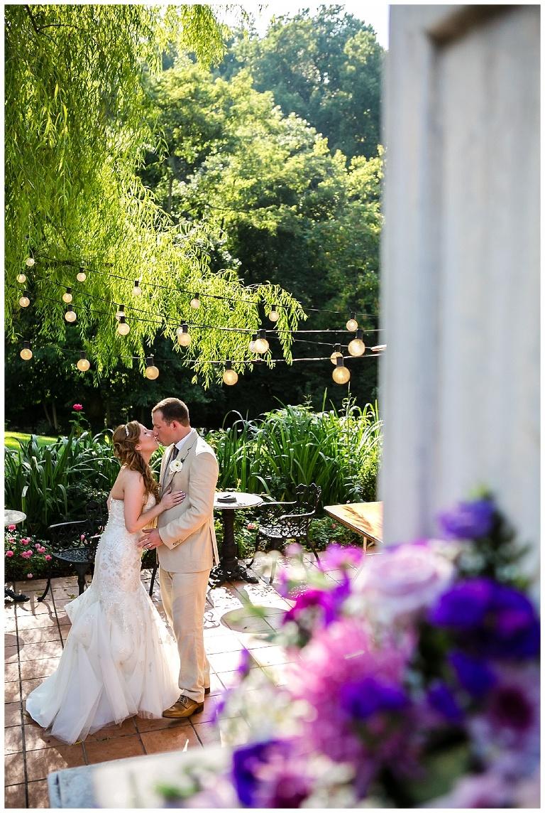 Moonstone-Wedding-Photography_0027