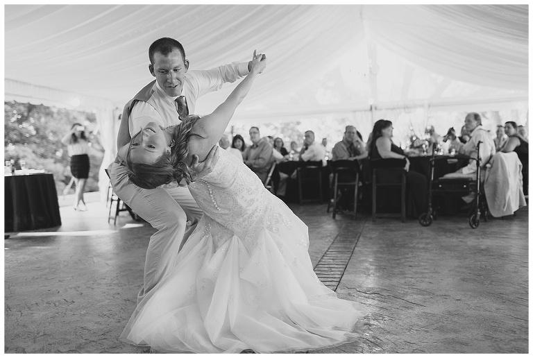 Moonstone-Wedding-Photography_0029