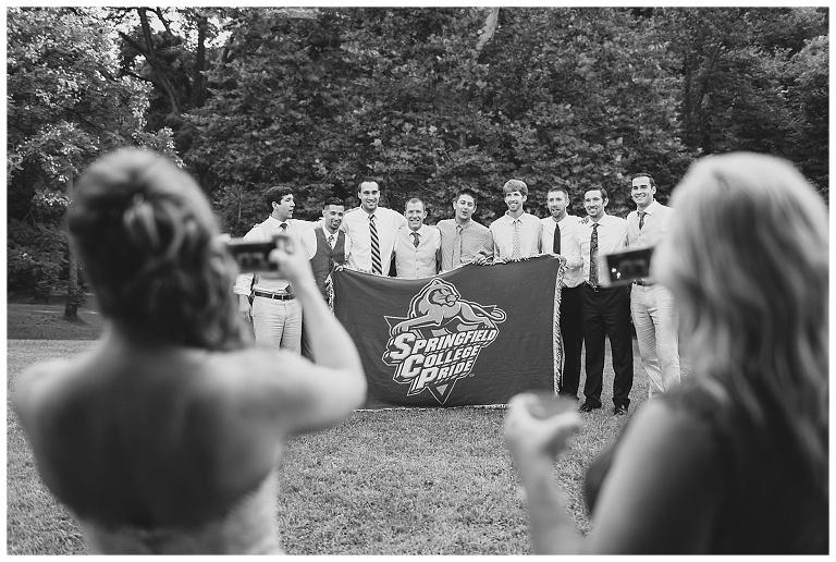 Moonstone-Wedding-Photography_0032