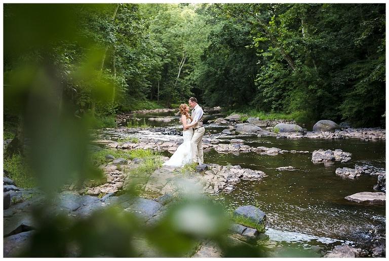 Moonstone-Wedding-Photography_0034