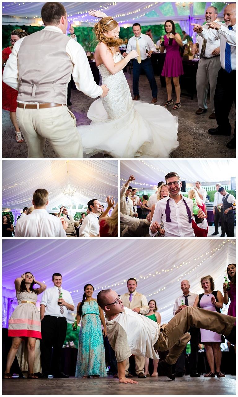 Moonstone-Wedding-Photography_0037