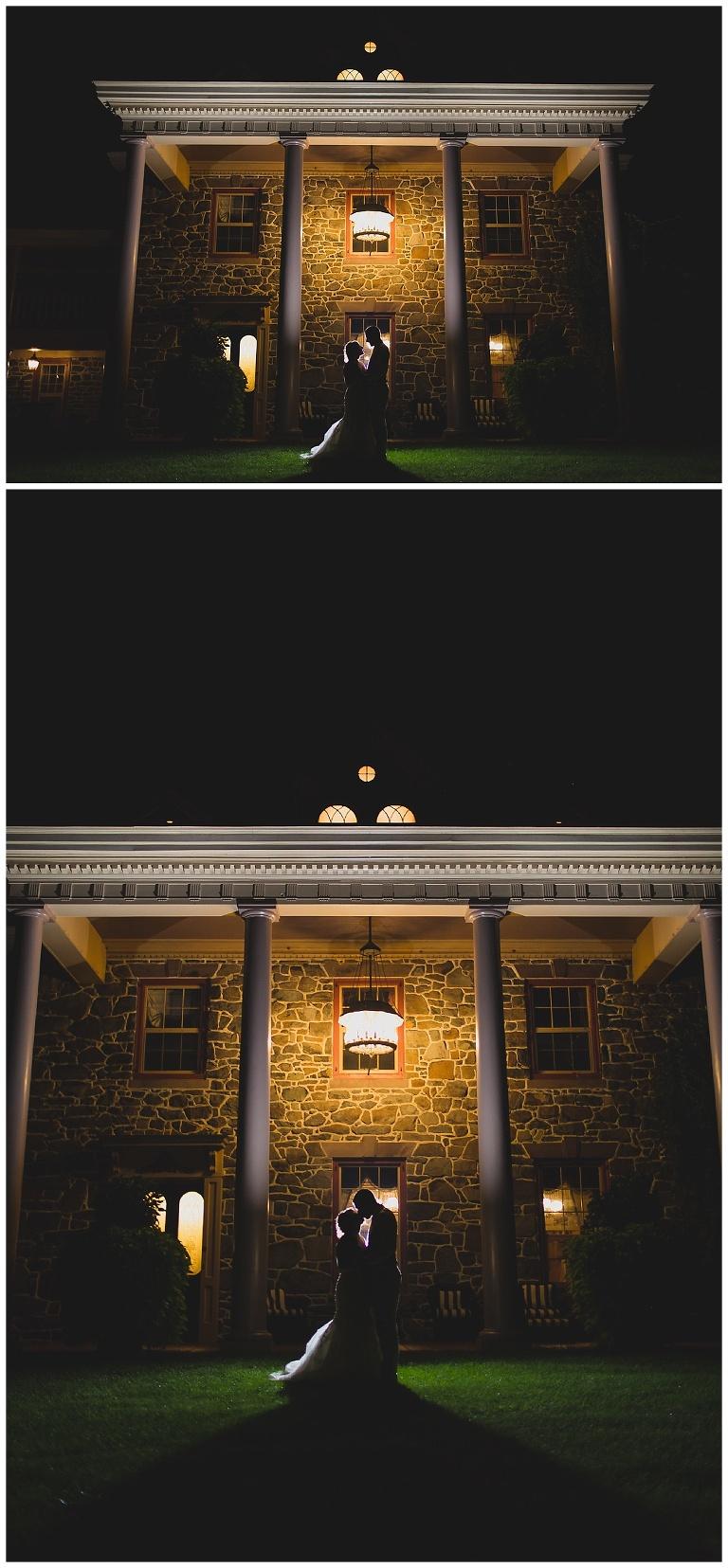 Moonstone-Wedding-Photography_0041