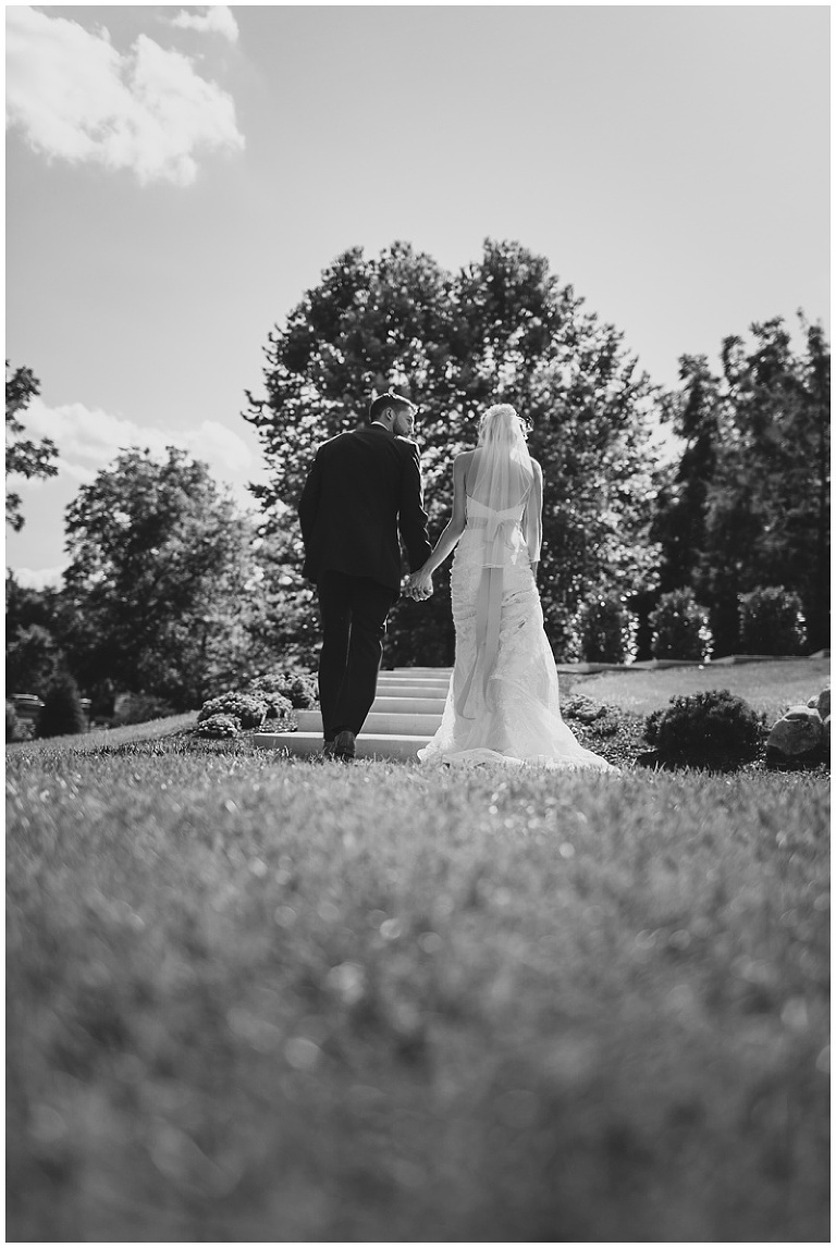 Hershey-Wedding-Photographer_0018
