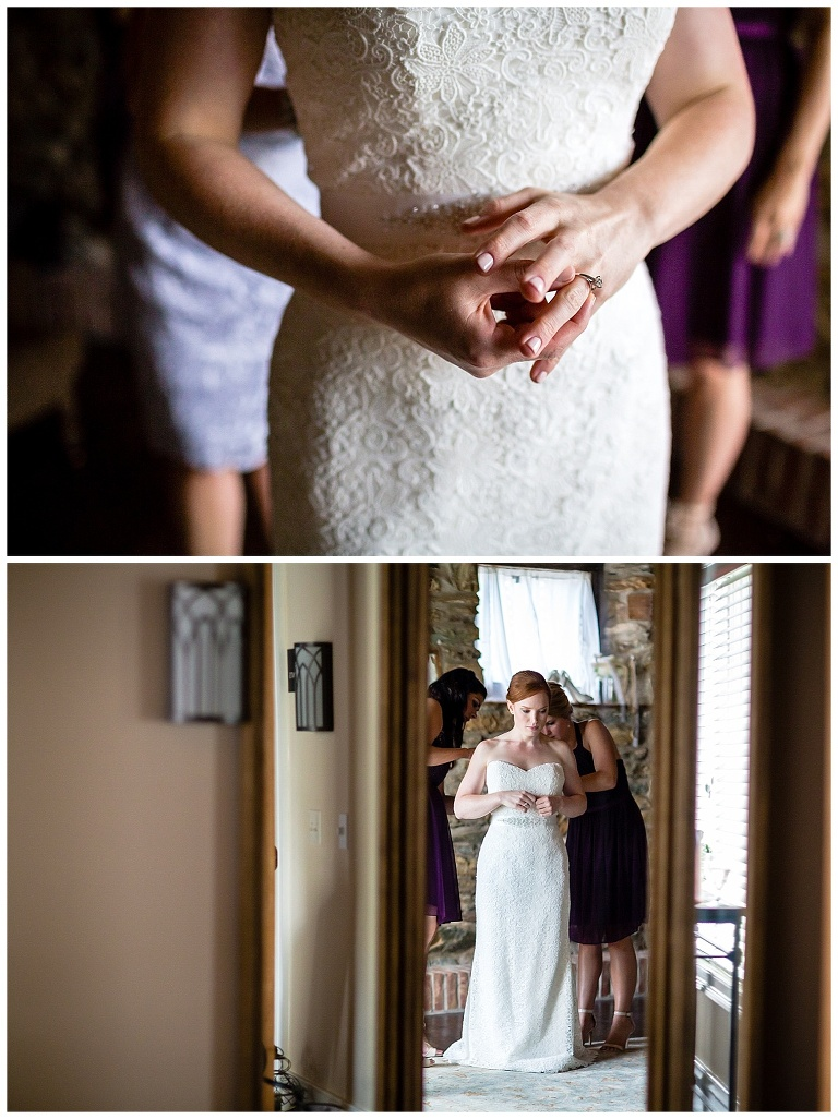 York-Wedding-Photographer_0014