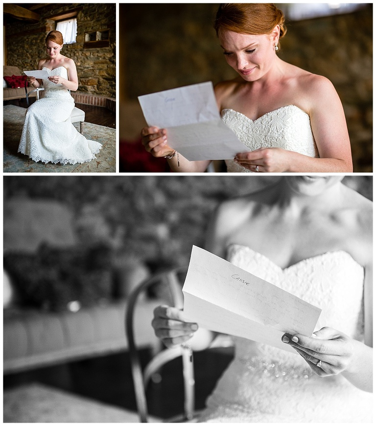 York-Wedding-Photographer_0015