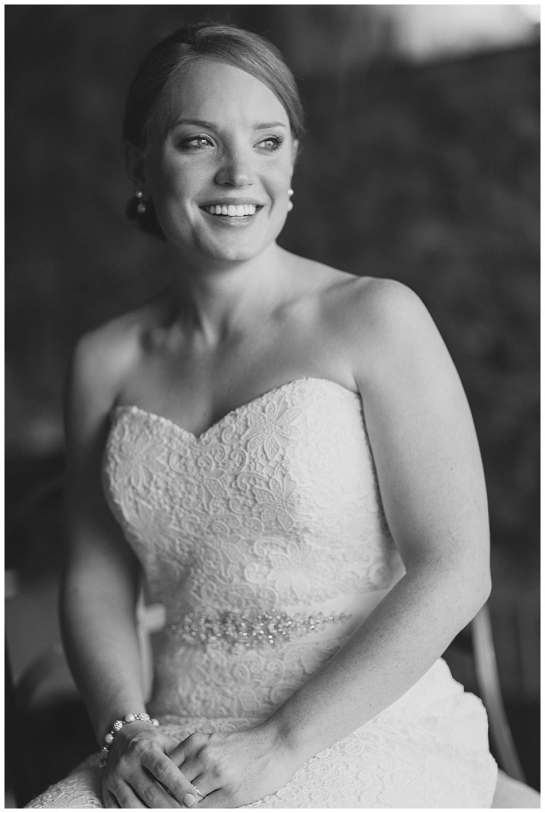 York-Wedding-Photographer_0018