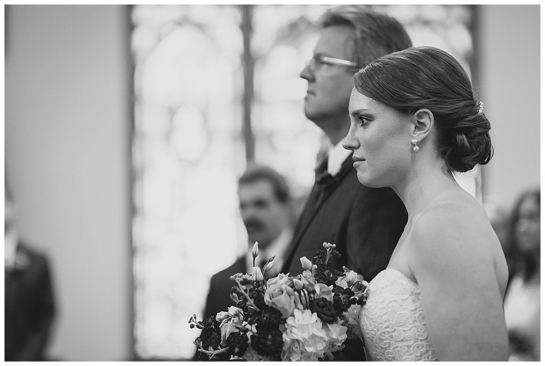 York-Wedding-Photographer_0032