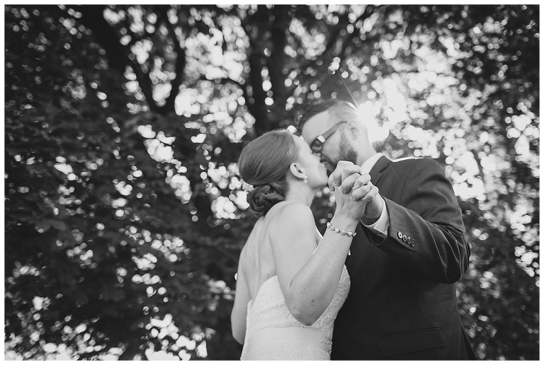 York-Wedding-Photographer_0039