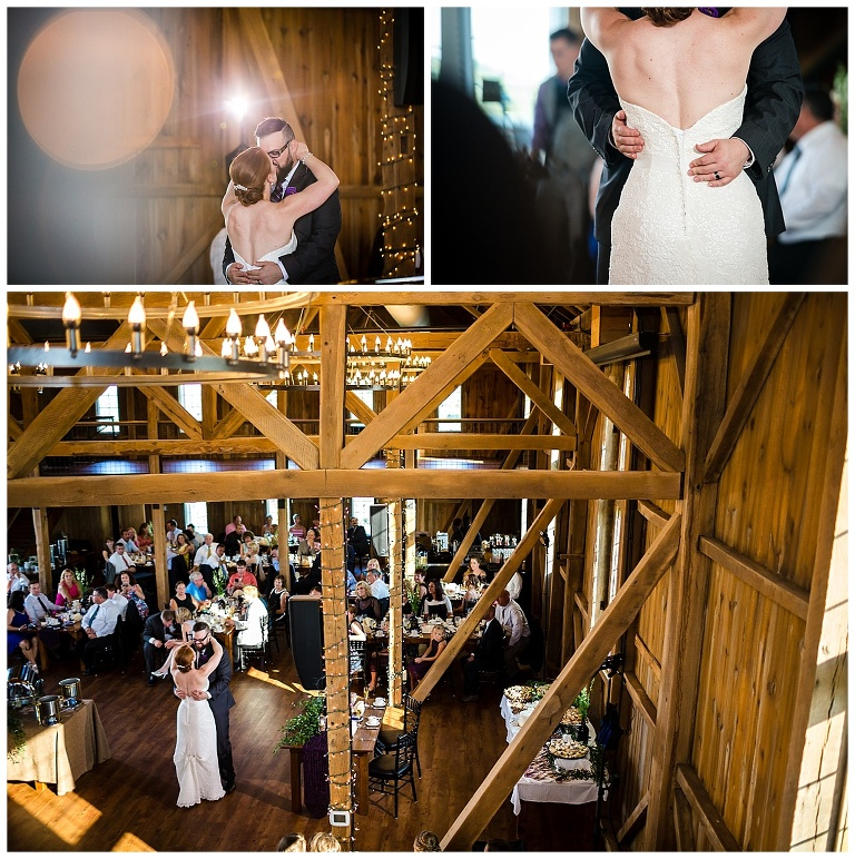 York-Wedding-Photographer_0045