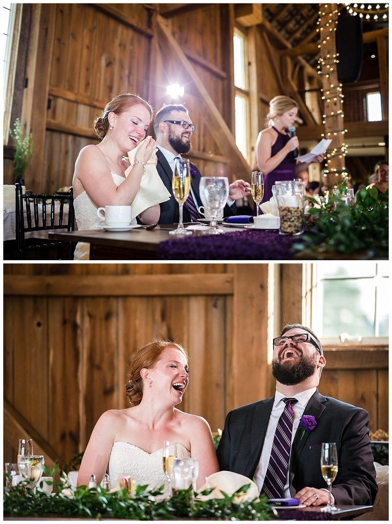 York-Wedding-Photographer_0047