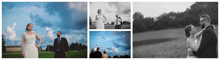 York-Wedding-Photographer_0055