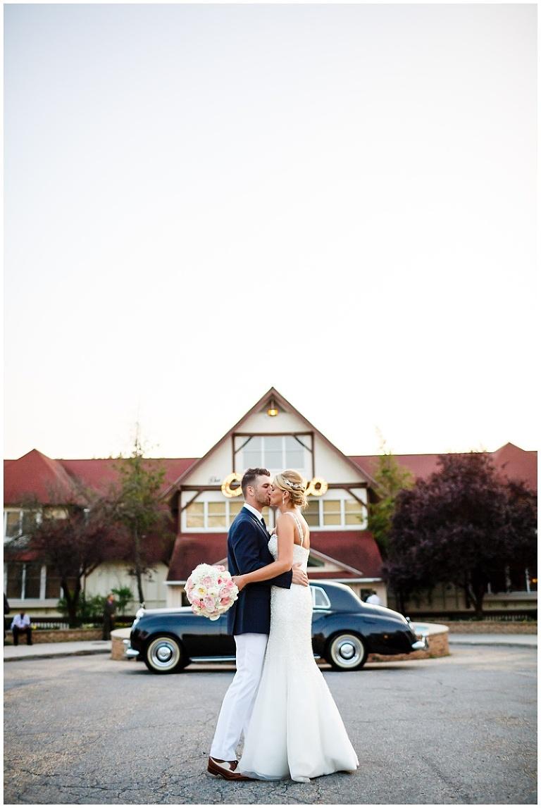 Lancaster-Wedding-Photographer_0001