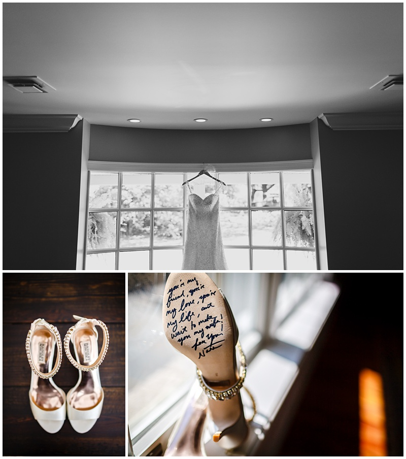 Lancaster-Wedding-Photographer_0002