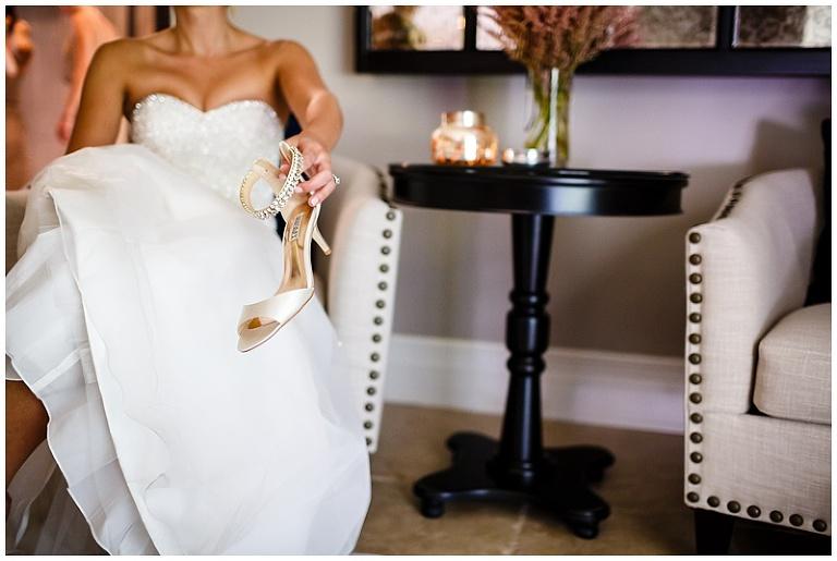 Lancaster-Wedding-Photographer_0007