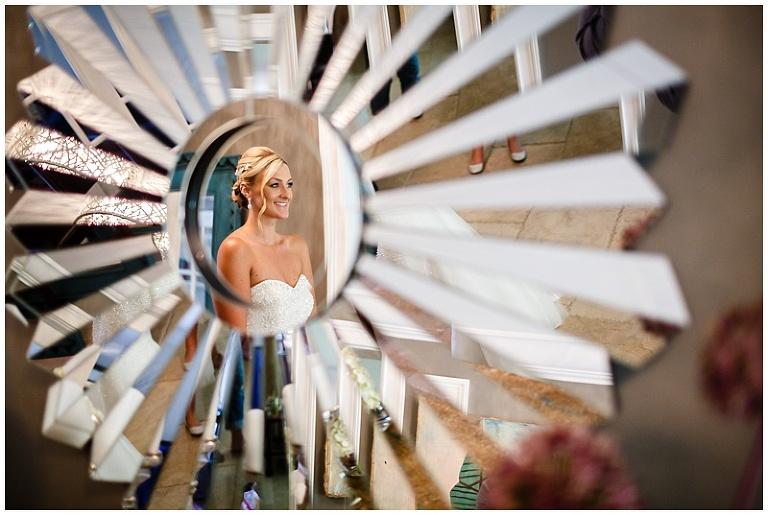 Lancaster-Wedding-Photographer_0008