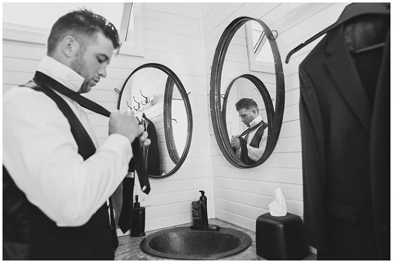 Lancaster-Wedding-Photographer_0009