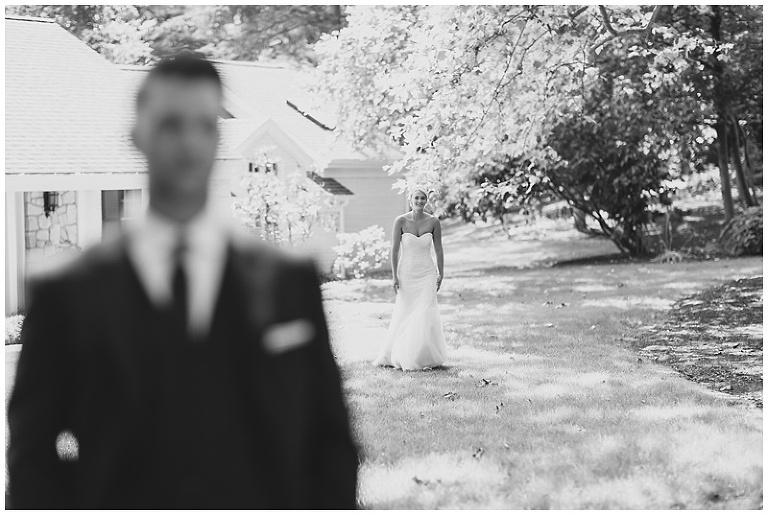 Lancaster-Wedding-Photographer_0011