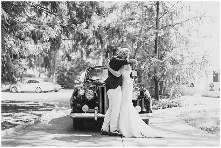 Lancaster-Wedding-Photographer_0012