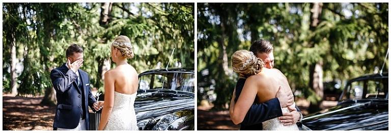Lancaster-Wedding-Photographer_0013