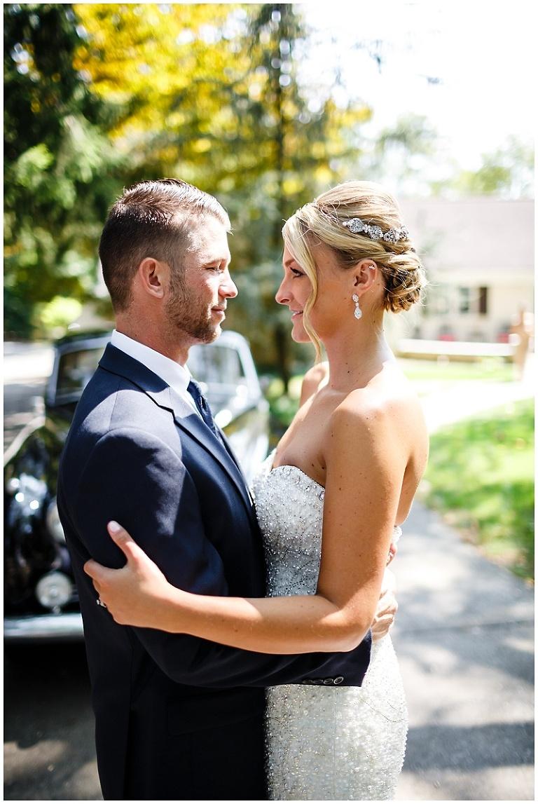 Lancaster-Wedding-Photographer_0014