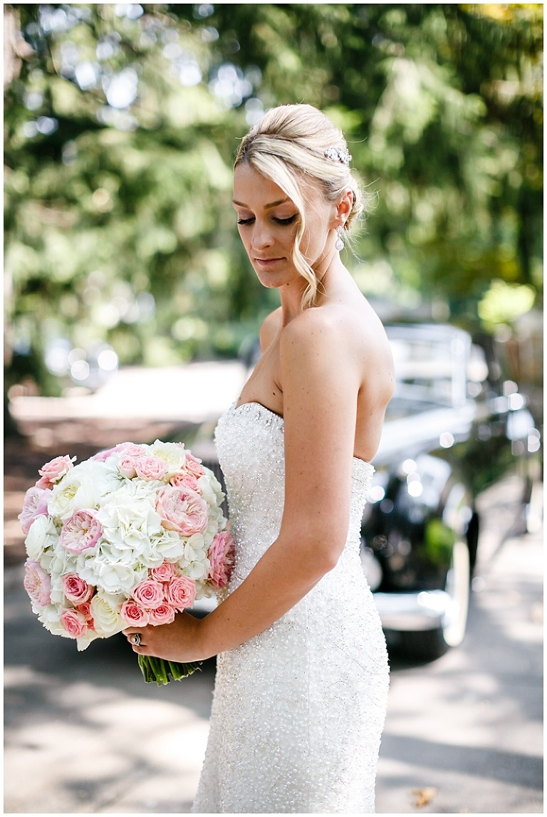 Lancaster-Wedding-Photographer_0015