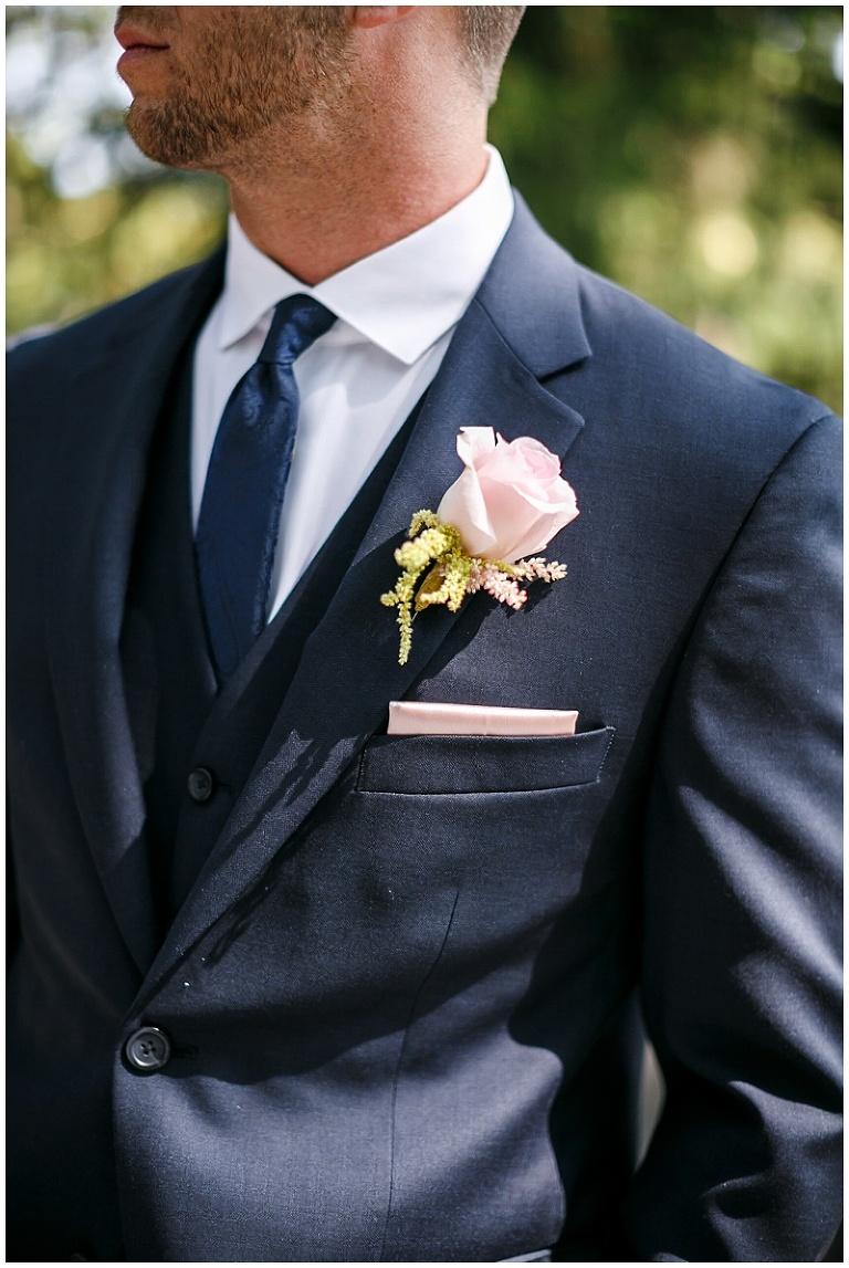 Lancaster-Wedding-Photographer_0016