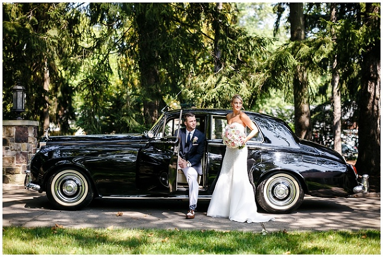 Lancaster-Wedding-Photographer_0017