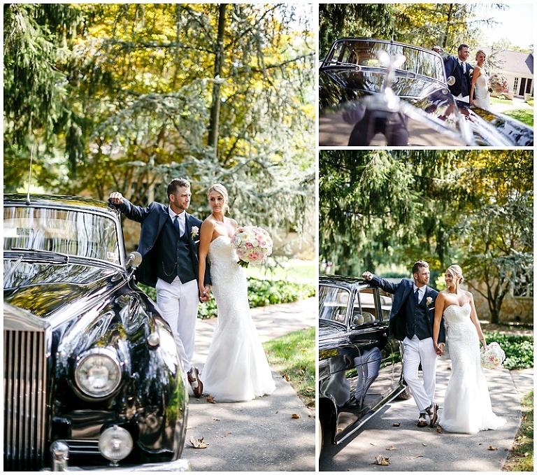 Lancaster-Wedding-Photographer_0018