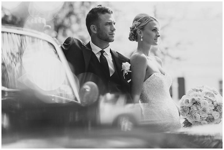 Lancaster-Wedding-Photographer_0019